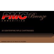 223 PMC Bronze